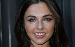 EastEnders actress Louisa Lytton reveals which EastEnders actor she thinks would be great on Strictly
