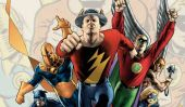 9 Superhero Movies That Need To Be Set In A Different Period