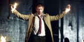 Matt Ryan Will Play Constantine Again Soon, Here's What We Know