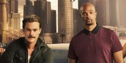 Lethal Weapon's Damon Wayans Went Off About Clayne Crawford's On-Set Behavior