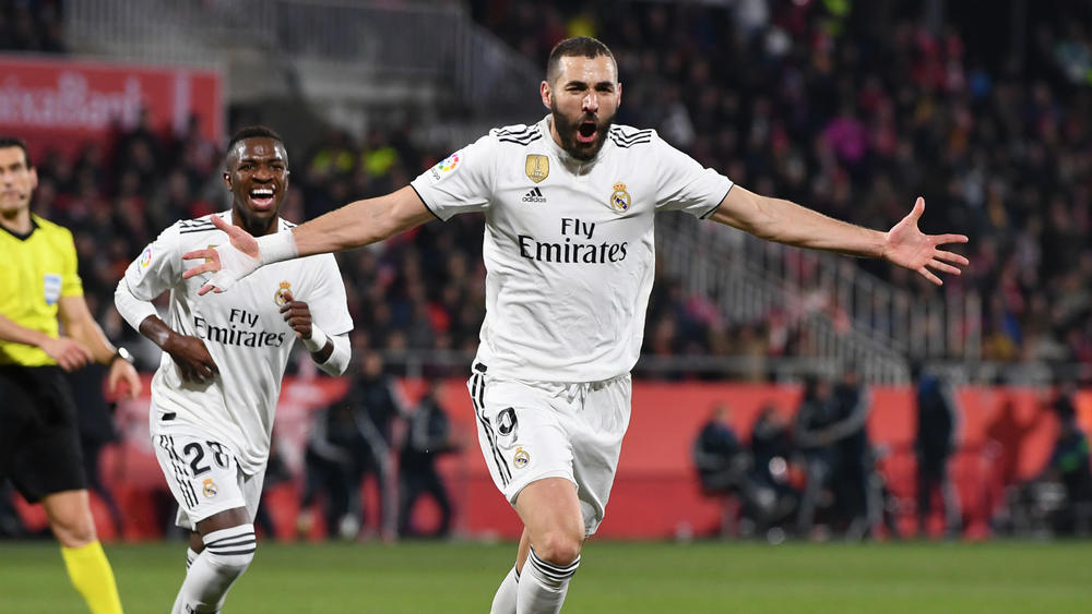 watch athletic bilbao vs real madrid free online live streaming