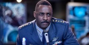 All The Franchises Idris Elba Is In, (Plus 5 More We'd Love To See)