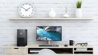 Best home computers 2021: Desktop PCs and Macs