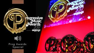 progressive music awards