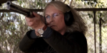 How Halloween Led To Jamie Lee Curtis Joining Archer Season 11