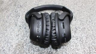 Best Deals On Headphones And Bluetooth Speakers On Amazon Techradar