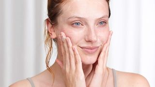 Best acne cleansers