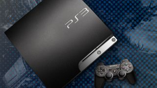 Best PS3 Games - PlayStation 3