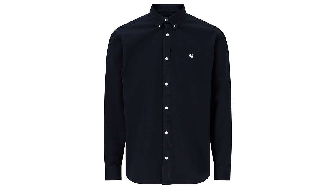 d2fcd24e83 Best shirts for men 2019: smart and casual shirts for your wardrobe | T3