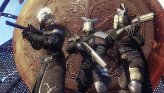 Destiny 2's AFK timer for Strikes is being shortened, 6v6 Iron
