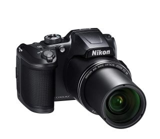 Nikon Coolpix B500 deal