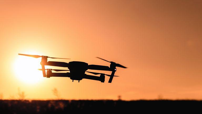 The best kids' drones