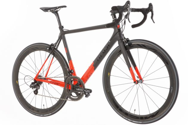 tifosi-ss26-campagnolo-chorus-featured-image