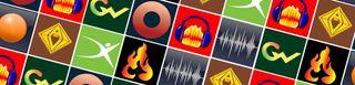 Best Voice Recording software