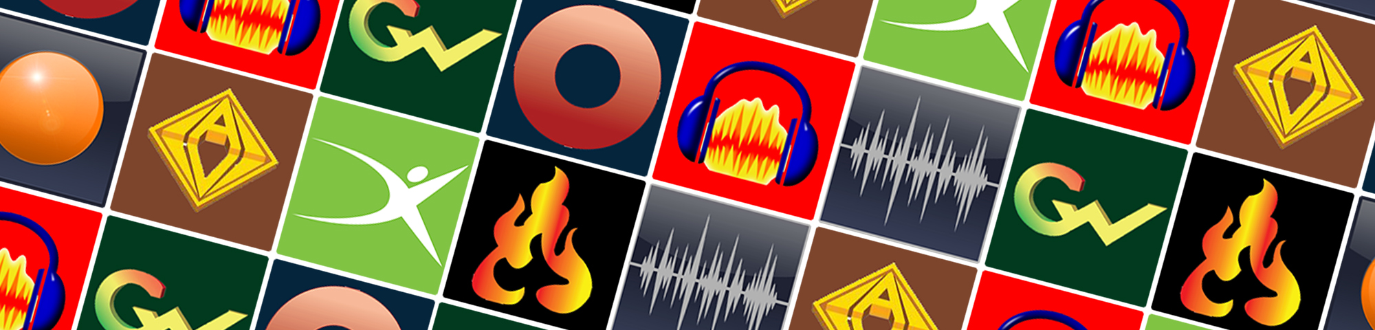 Best Voice Recording Software 2019 - Voice Recorders for PC
