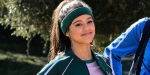 Jenna Ortega: 6 Things To Know About The Yes Day Star