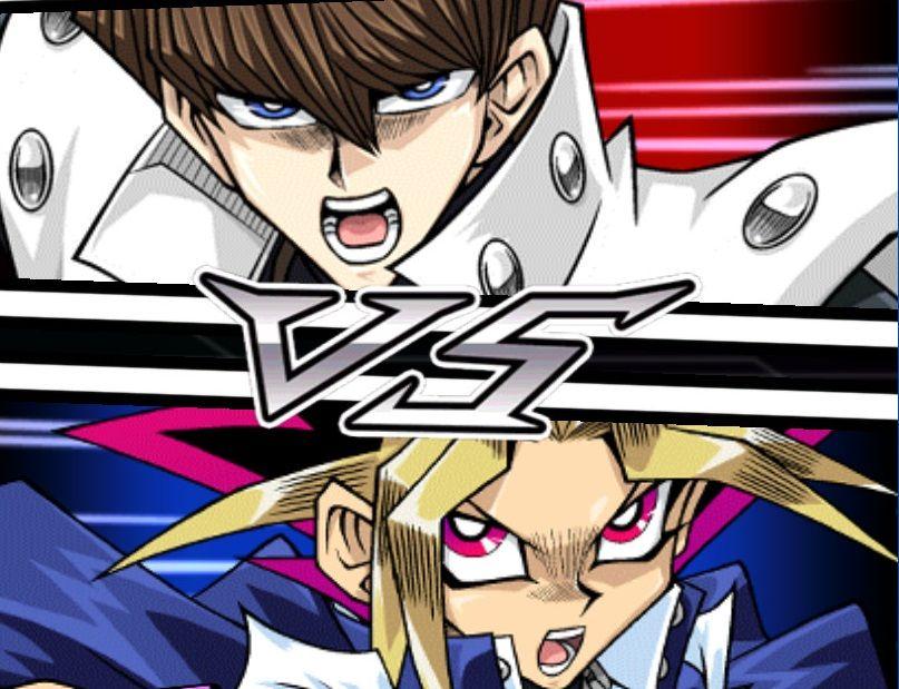 blue eyes deck duel links 2020
