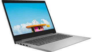 Is Best Buy's $119.99 Lenovo IdeaPad 1 deal the best cheap laptop offer this Prime Day?