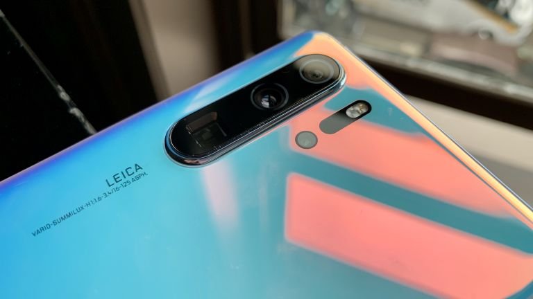 a2c8c459677 The best Huawei P30 and P30 Pro deals  get the cheapest P30 Pro ...