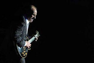 10 Steps to Learning Jazz Guitar Standards | Guitarworld