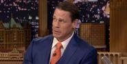 John Cena Hosting Are You Smarter Than A Fifth Grader Revival