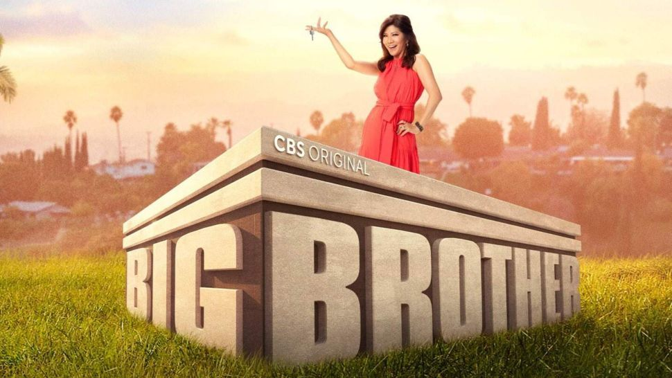 How to watch Big Brother 2021 online: Cast, start date ...