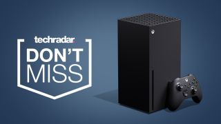Xbox Series X restocks buy