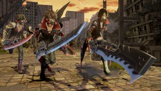 10 essential Code Vein tips you should know before you play