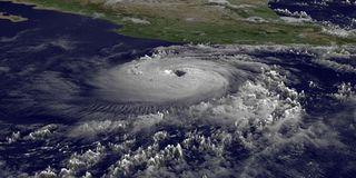 hurricane-adrian-3d-110610-02