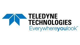 Teledyne Technologies