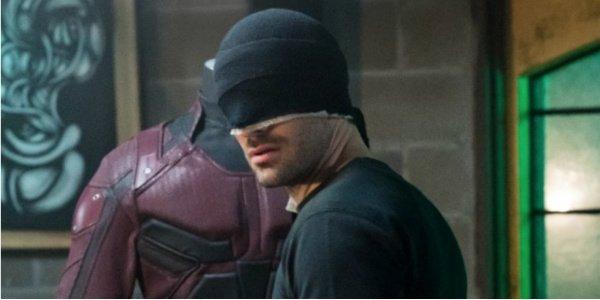 daredevil season 3 matt murdock black mask netflix