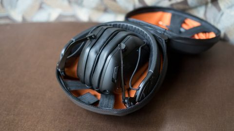 V-Moda Crossfade Wireless II review | TechRadar