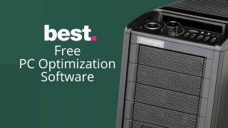The best free PC optimization software