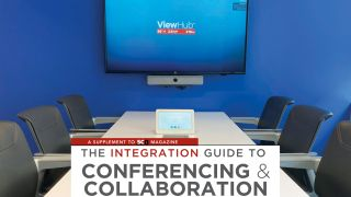SCN Integration Guide to Conferencing & Collaboration