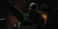 The Batman Merch Showed Glimpse At Paul Dano's Riddler In The Weirdest Way