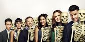Bones Is Killing Off More Characters, Here's What We Know