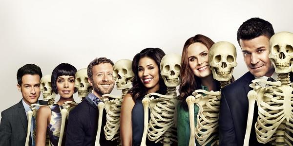 bones cast season 12