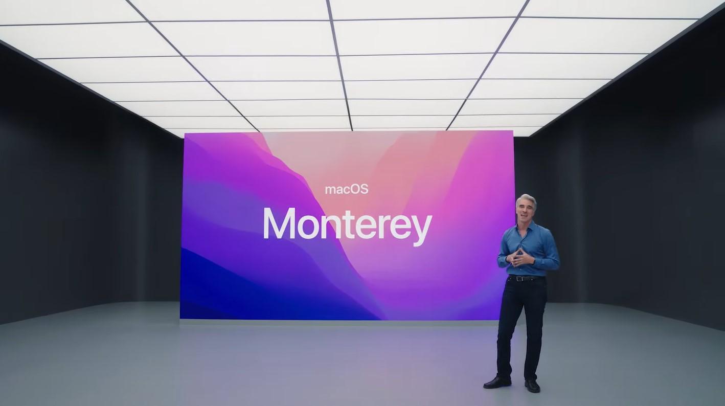 wwdc-2021-macos-monterey