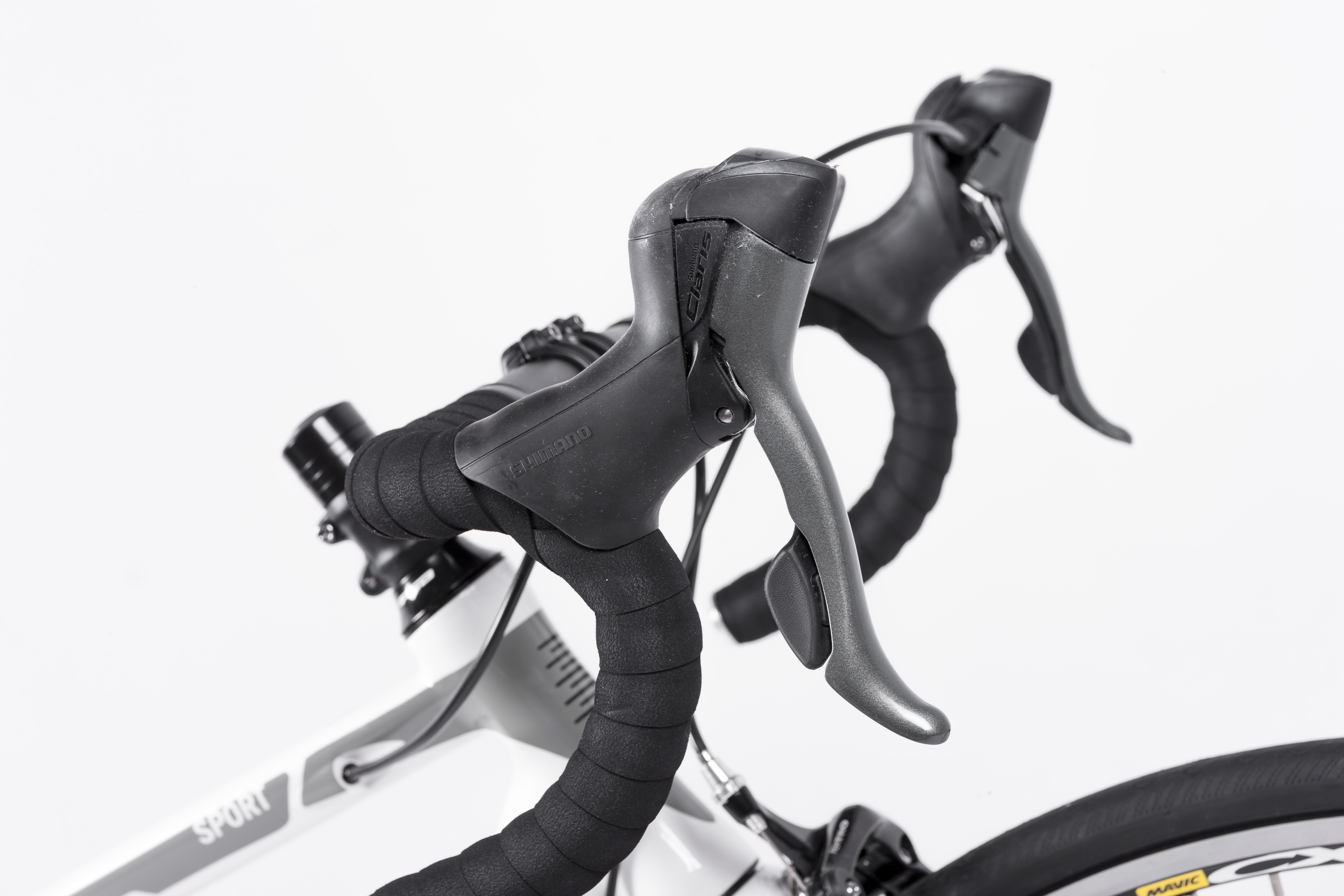 boardman team carbon review cycling weekly