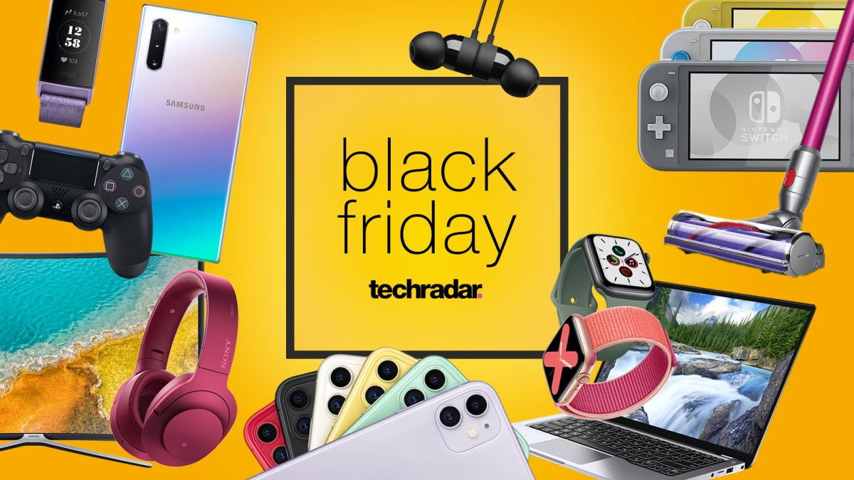 Best Black Friday Phone Deals 2020.The Best Black Friday Deals 2019 Welcome To A Full Weekend