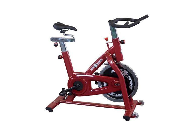 spin bike deals