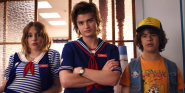 How Stranger Things Is Filming Season 4 Is Not What I Expected