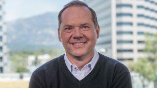Jason Fairchild tvScientific