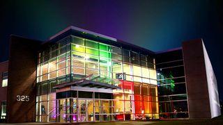 Atlona Names SFM Distribution Partner in Canada