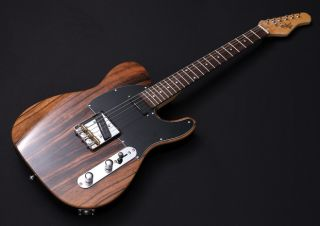 Pleasant Michael Kelly Guitars Unveils Custom Collection 50 Deluxe With 12 Wiring Digital Resources Skatpmognl