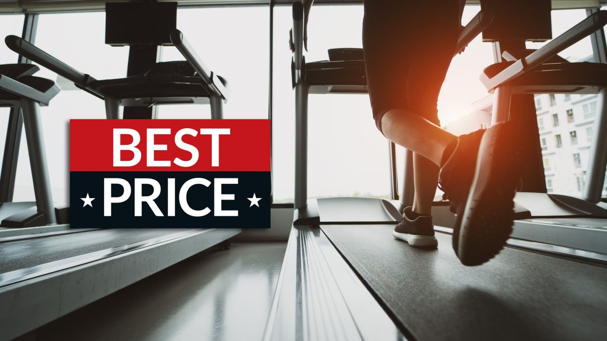 Best treadmill deals on Cyber Monday 2020: the best treadmills to buy online NOW