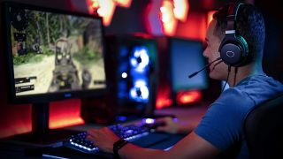 The best budget gaming headsets