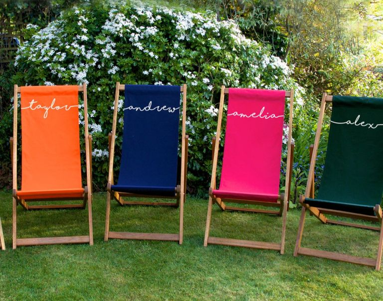 Etsy outdoor sale chairs