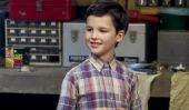 New Young Sheldon Trailer Shows His Childhood Quirks
