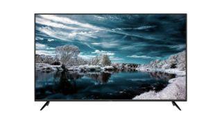Sharp 4T-C70BK2UD 4K TV on sale